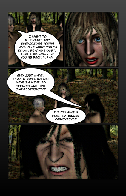 Issue #9 Page #6