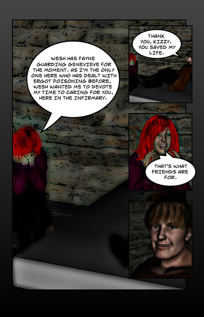 Issue #9 Page #12