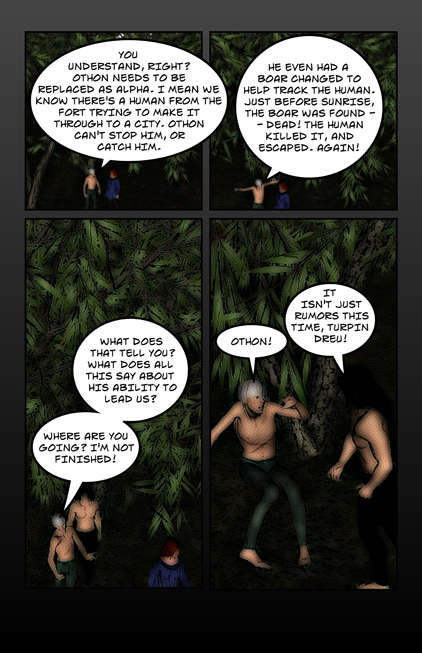 Issue #10 Page #14