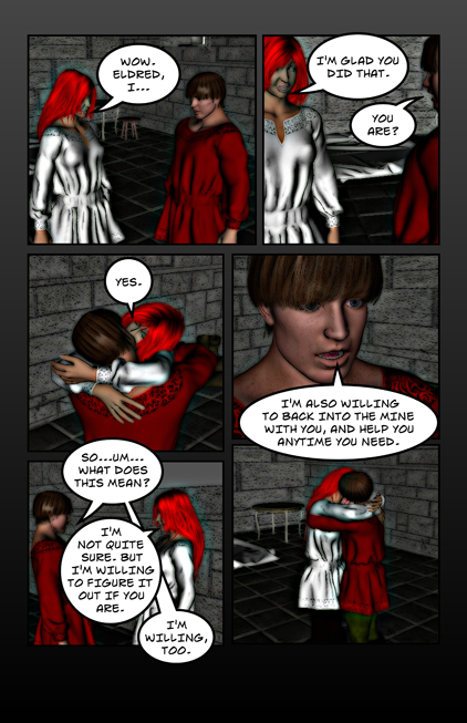 Issue #10 Page #13