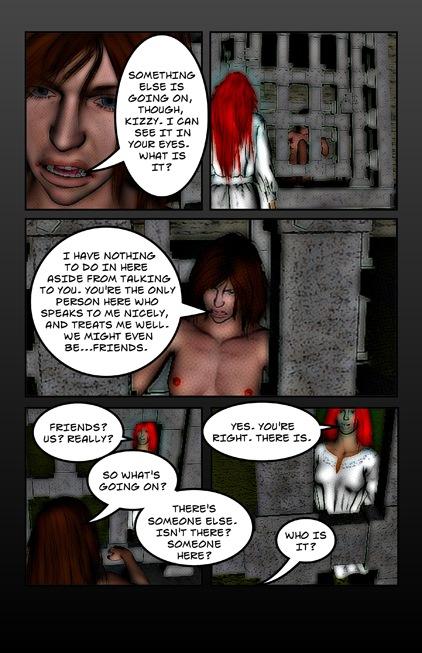 Issue #11 Page #20