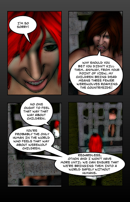 Issue #11 Page #14