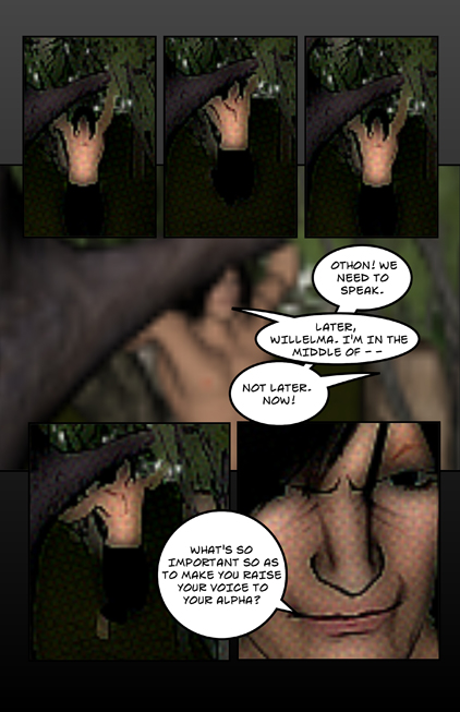 Issue #11 Page #6