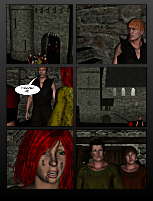 Issue #1 Page #13