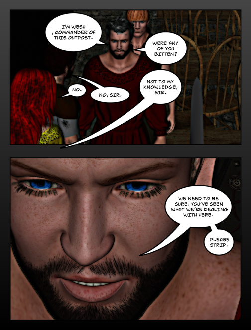 Issue #1 Page #14