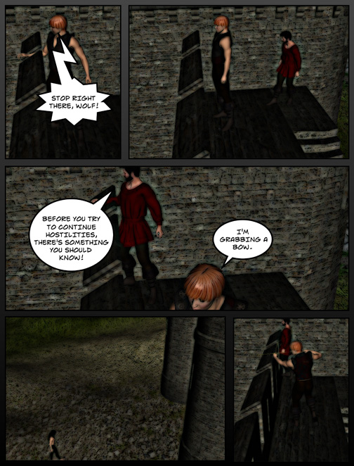 Issue #5 Page #14