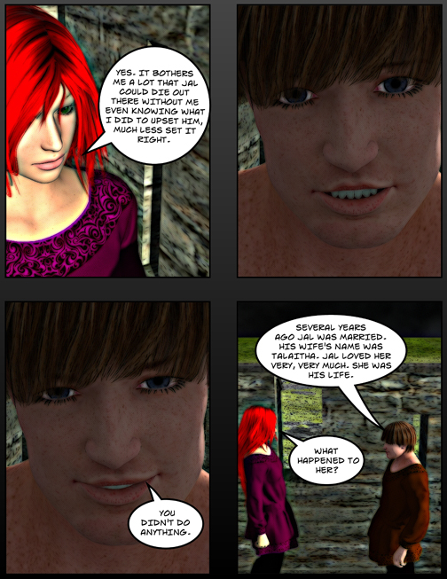 Issue #6 Page 10