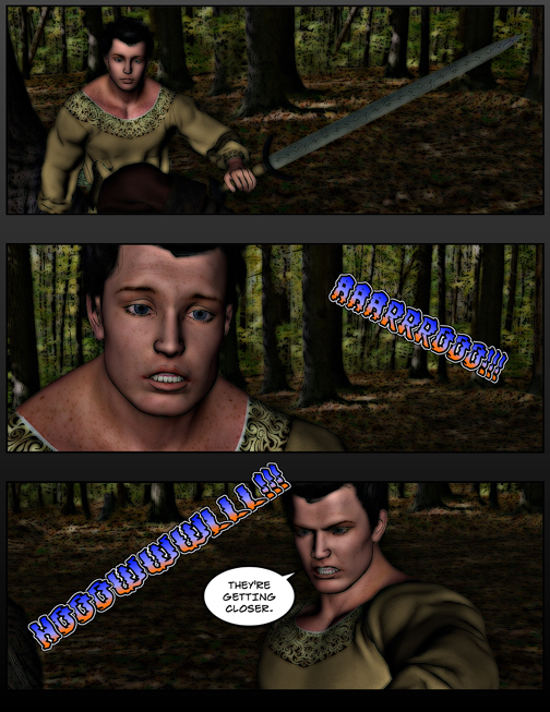 Issue #6 Page 16