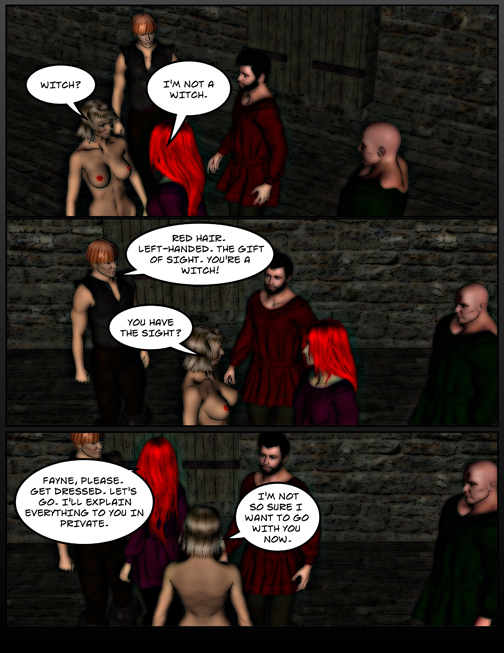 Issue #7 Page #18