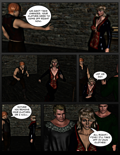 Issue #7 Page 10