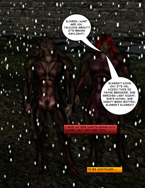 Issue #7 Page #22