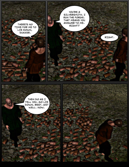 Issue #7 Page #7